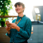 Forget Desktop: Your Customers Love Their Mobile