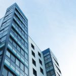 Location, Location, Location: The Importance Of Good Business Premises