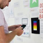 Freelancer Fails: The Perilous Pitfalls Of Creative Freelancing
