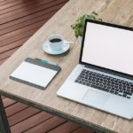 Keeping Things Running Smoothly When Your Business Is Home Based