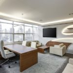 5 Ways For Businesses To Save Money On Office Space