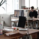 8 Ways to Make Your Business More Efficient