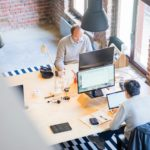 Strong Stimuli: Making Your Office Work Better For Your Employees