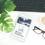 3 Cost Effective Ways To Build Brand Awareness