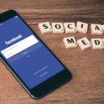 The Skills Every Social Media Manager Should Have