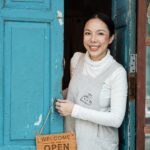 Important Features To Consider When Opening Your Own Small Business