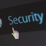 Security Tips For All Businesses Today
