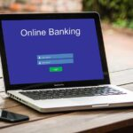 Pros and Cons of Online-only Banking