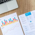 5 Key Elements of a Good Business Plan