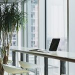 How To Keep Your Office In Top Shape