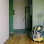 Importance of Industrial Cleaning for Your Company
