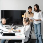 What Do Your Employees Need From Your Office?